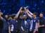 Фанаты League of Legends остались недовольны церемонией открытия финала LCS 2019 Summer Season