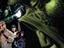[Слухи] «Темной лигой справедливости» могут заняться авторы «Очень странных дел» и «Доктора Сон»