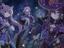 Genshin Impact — Расписание оставшихся ивентов обновления 1.5
