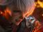 Final Fantasy XIV - Наоки Йощида хочет обновить графический движок MMORPG в будущем