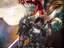 World of Dragons (Rise of Dragonian Era)