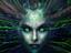 System Shock - Фанат сравнил 2 версии игры