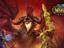 Стрим: World of Warcraft - Весь день БГ