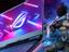 Counter-Strike: Global Offensive - Компания ASUS проведет турнир ROG KING CUP
