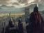 """Myth of Empires - Анонсный трейлер многопользовательской """"песочницы"""""""