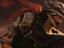 [Слухи] Elden Ring - Динамичный мир, хитрые противники и прочие подробности