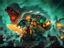 Battle Chasers: Nightwar - Открылась предварительная регистрация для iOS и Android