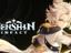 Genshin Impact — Разработчики планируют уменьшить количество смолы для убийства недельных боссов