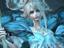 Final Fantasy XIV - Число Воинов Света превысило 16 миллионов