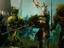 [Видео] MMORPG New World — 100 человек в гильдии, нерф Corrupted, обновленный редактор персонажа