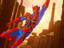 Первые 22 минуты Marvel's Spider-Man: Miles Morales, реакция СМИ и костюм для Паркера в стиле аниме