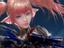 Lineage 2 Essence - Русскоязычная версия игры получит новую расу в январе
