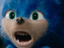 [Слухи] В сеть попало изображение обновленной версии Соника