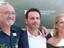 AMC все же согласилась заплатить Фрэнку Дарабонту $200 миллионов за махинации с «Ходячими мертвецами»