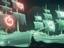 [X019] Sea of Thieves - Анонсировано новое обновление