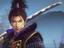 Samurai Warriors 5 - Разработчики выпустили финальный трейлер самурайского слэшера