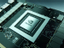 [Слухи] В NVIDIA RTX 3080 Ti будет 10,496 ядер CUDA и 20 Гб GDDR6X