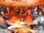 Хаябуса Рю появится в Warriors Orochi 4 Ultimate