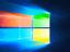 [Слухи] Вскоре Windows 10 можно будет восстанавливать из «облака»