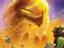 Hearthstone - Подборка лучших колод Спасителей Ульдума