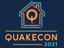 [SGF 2021] Подробное расписание фестиваля QuakeCon 2021