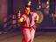 Street Fighter V - Старт пятого сезона назначен на февраль