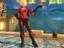 Бойцы Street Fighter смогут примерить костюмы из Resident Evil