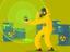 Мнение: Радиация – Правда и вымысел