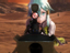 Sword Art Online: Fatal Bullet получит полное издание