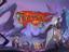 В The Banner Saga 3 позволят создавать свои карты, настраивать правила и врагов