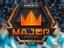 CS:GO – Natus Vincere выходят в финал FACEIT Major 2018