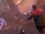 Earthfall - Новые подробности о проекте