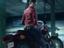 Resident Evil 2 - Состав европейского коллекционного издания