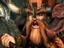 Total War: WARHAMMER II - Обновление Resurgent уже в пути