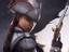 Слухи: Assassin's Creed 3 и Liberation доберется до консоли Nintendo Switch