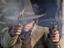 В Red Dead Redemption 2 можно будет общаться со всеми NPC