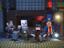 Minecraft: Dungeons - Анонсирована новая RPG