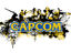 CAPCOM на TGS2018