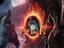 [Подкаст] Lost Ark - Подводим итоги Финального ЗБТ