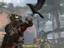 """Apex Legends - Разработчики исправили """"вылеты"""""""