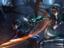 Heroes of the Storm - Тизер нового героя