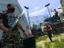 Dying Light: Bad Blood готовится к раннему доступу