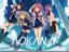 Aokana: Four Rhythm Across The Blue выходит за пределы Японии
