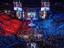 ФКС Москвы анонсировала киберспортивный турнир