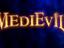 Легендарный MediEvil будет переиздан на PS 4