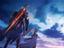 Tales of Arise - Разработка движется отличным темпом, а больше новостей будет в 2021 году