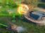 """World of Tanks - Благодаря режиму """"Стратегия победы"""" игра станет похожа на RTS"""
