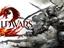 Guild Wars 2 — Видеоруководство по использованию шаблонов билдов и наборов снаряжения