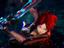 Blade & Soul - Грядущее масштабное обновление. Unreal engine 4 и другие изменения
