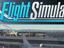 Microsoft Flight Simulator – Открыт прием заявок на альфа-тест
